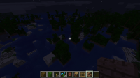 Minecraft Screenshot 2020.05.13 - 21.44.17.97.png