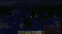 Minecraft Screenshot 2020.05.13 - 21.44.18.17.png