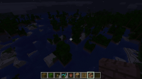 Minecraft Screenshot 2020.05.13 - 21.44.18.39.png