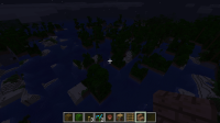 Minecraft Screenshot 2020.05.13 - 21.44.18.61.png