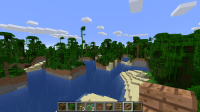 Minecraft Screenshot 2020.05.13 - 21.53.30.16.png