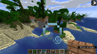 Minecraft Screenshot 2020.05.13 - 21.54.41.92.png
