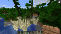Minecraft Screenshot 2020.05.13 - 21.54.48.92.png