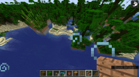 Minecraft Screenshot 2020.05.13 - 21.55.11.91.png