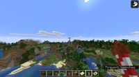 Minecraft Screenshot 2020.05.13 - 22.13.58.76.png