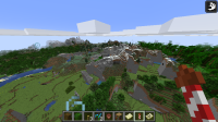 Minecraft Screenshot 2020.05.13 - 22.14.17.40.png