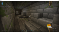 Minecraft Stronghold without Chest 2 v1.16.0.61 5_15_2020.png
