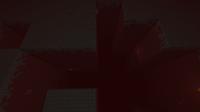 Minecraft Screenshot 2020.05.15 - 02.47.14.65.png