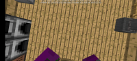 Screenshot_20200515-130746_Minecraft.jpg