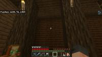 Minecraft Screenshot 2020.05.17 - 01.25.06.57.png