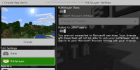 Screenshot_2020-05-17-13-08-48-393_com.mojang.minecraftpe.jpg