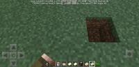 Screenshot_20200518-023607_Minecraft.jpg