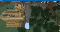 Minecraft 18_05_2020 08_46_03.png