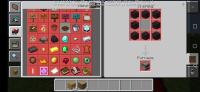 Screenshot_20200519_060521_com.mojang.minecraftpe.jpg