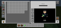 Screenshot_20200519-012529_Minecraft.jpg