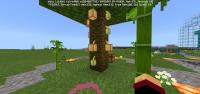 Screenshot_20200519-172830_Minecraft.jpg