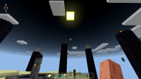 End has beautiful sky.png