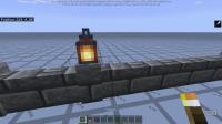 Screenshot_20200520-101003.png
