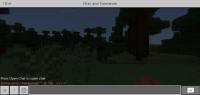Screenshot_20200520-215038_Minecraft.jpg
