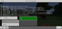 Screenshot_20200520-214635_Minecraft.jpg