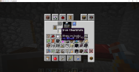 Minecraft 20w21a 5_20_2020 12_11_13 PM.png