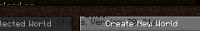 BrokenText3.PNG