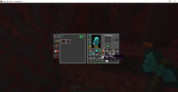 Minecraft 20w21a - Singleplayer 5_20_2020 4_07_11 PM.png
