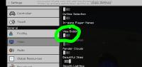 Screenshot_20200521_041453.jpg