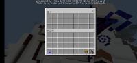 Screenshot_20200521_090052_com.mojang.minecraftpe.jpg