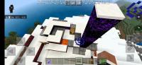 Screenshot_20200521_090049_com.mojang.minecraftpe.jpg