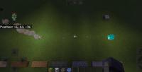 Screenshot_2020_0521_164422.png