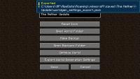 export_settings.png