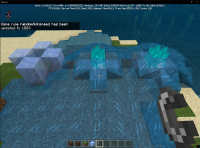 IceLevelWithFire-1.16.0.63.png