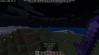 Minecraft 21_5_2020 4_37_03 μμ.png