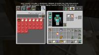 Screenshot_20200521-165736_Minecraft.jpg
