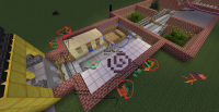 Spazzing Villager Spot Circled.png