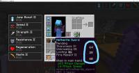 Minecraft 20w21a 5_23_2020 12_39_53 AM_LI.jpg