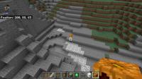 Minecraft 23.05.2020 15_44_31.png