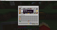 Minecraft 20w21a 5_23_2020 5_41_32 PM.png