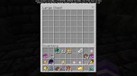 Screenshot_2020-05-23-22-14-18.png