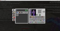 Minecraft 20w21a - Singleplayer 5_24_2020 12_45_43 PM.png