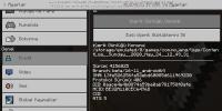 Screenshot_20200524-135739.jpg