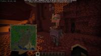 Minecraft 24_5_2020 5_21_07 μμ.png
