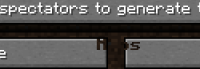 minecraft text bug 3.png
