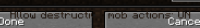 minecraft text bug 4.png