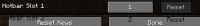 minecraft text bug 2.png