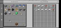 Screenshot_2020-05-24-15-52-50-793_com.mojang.minecraftpe.jpg