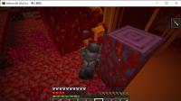 Minecraft 20w21a - 单人游戏 2020_5_25 7_27_40.png