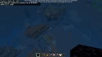 Minecraft 25_5_2020 10_10_10 πμ.png