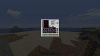 Report_a_Bug_to_Mojang_Studios.png